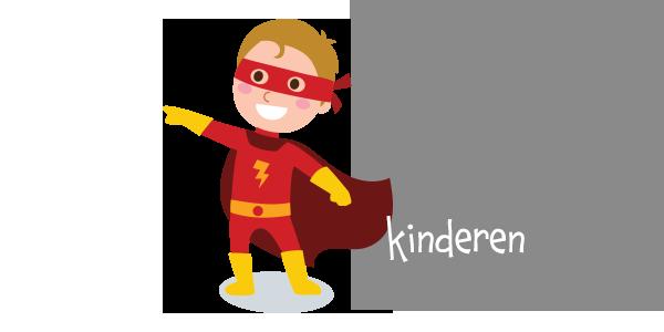 kindercoaching
